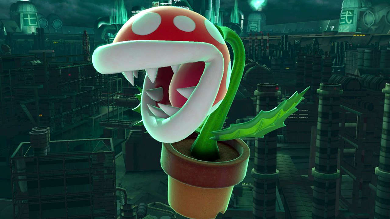 piranha-plant-ssbu-purchase
