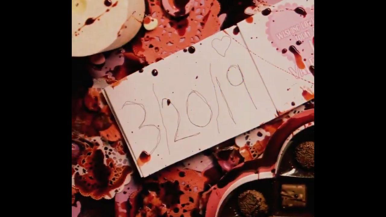 twd-tfs-valentines-teaser