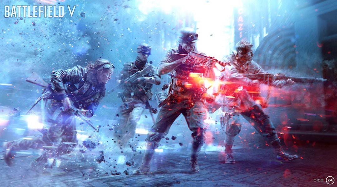Battlefield-V-battle-royale-name-Firestorm-trailer.jpg.optimal