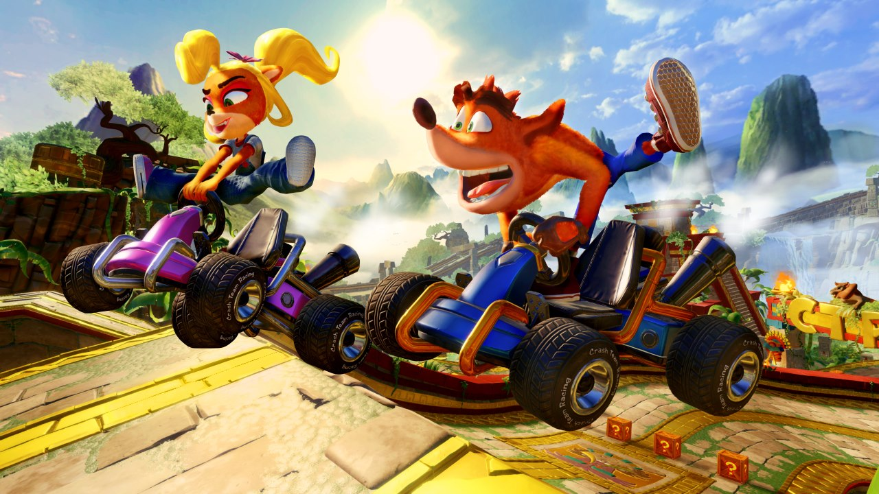 Crash-Team-Racing-Nitro-Fueled-Preview