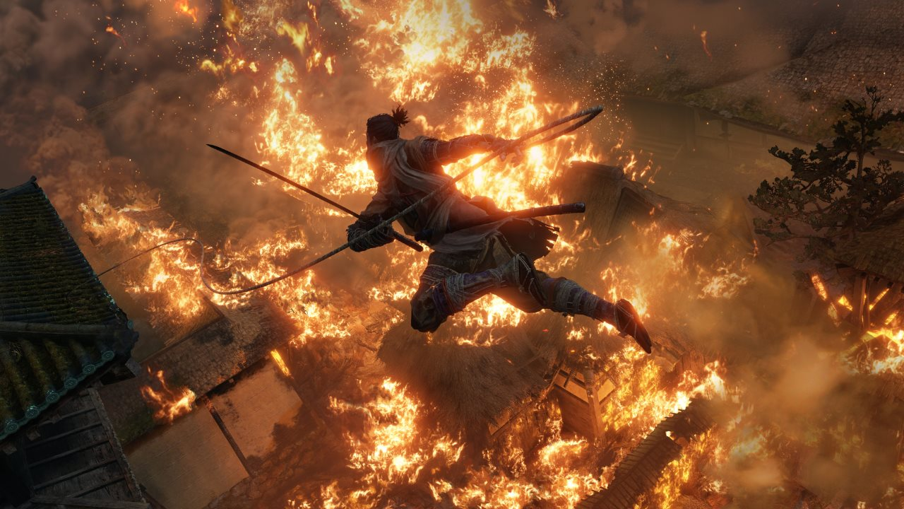 Sekiro-FAQ-is-it-hard-is-there-multiplayer-when-can-i-play