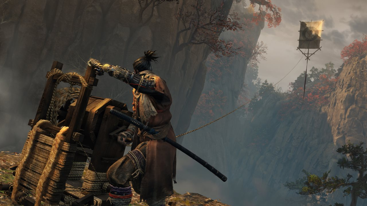 Sekiro-Shadows-Die-Twice-Gameplay-Preview-3
