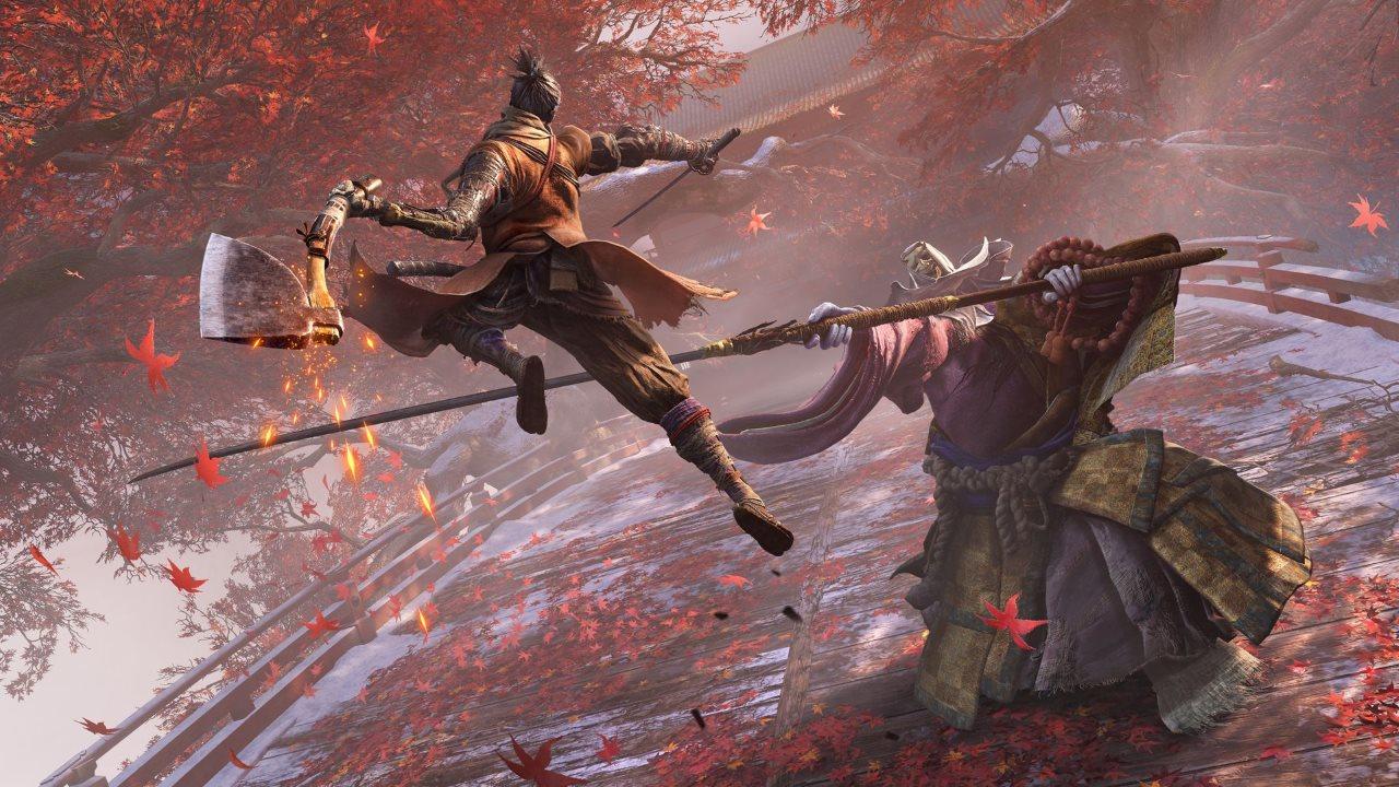 Sekiro-Shadows-Die-Twice-Gameplay-Review-1