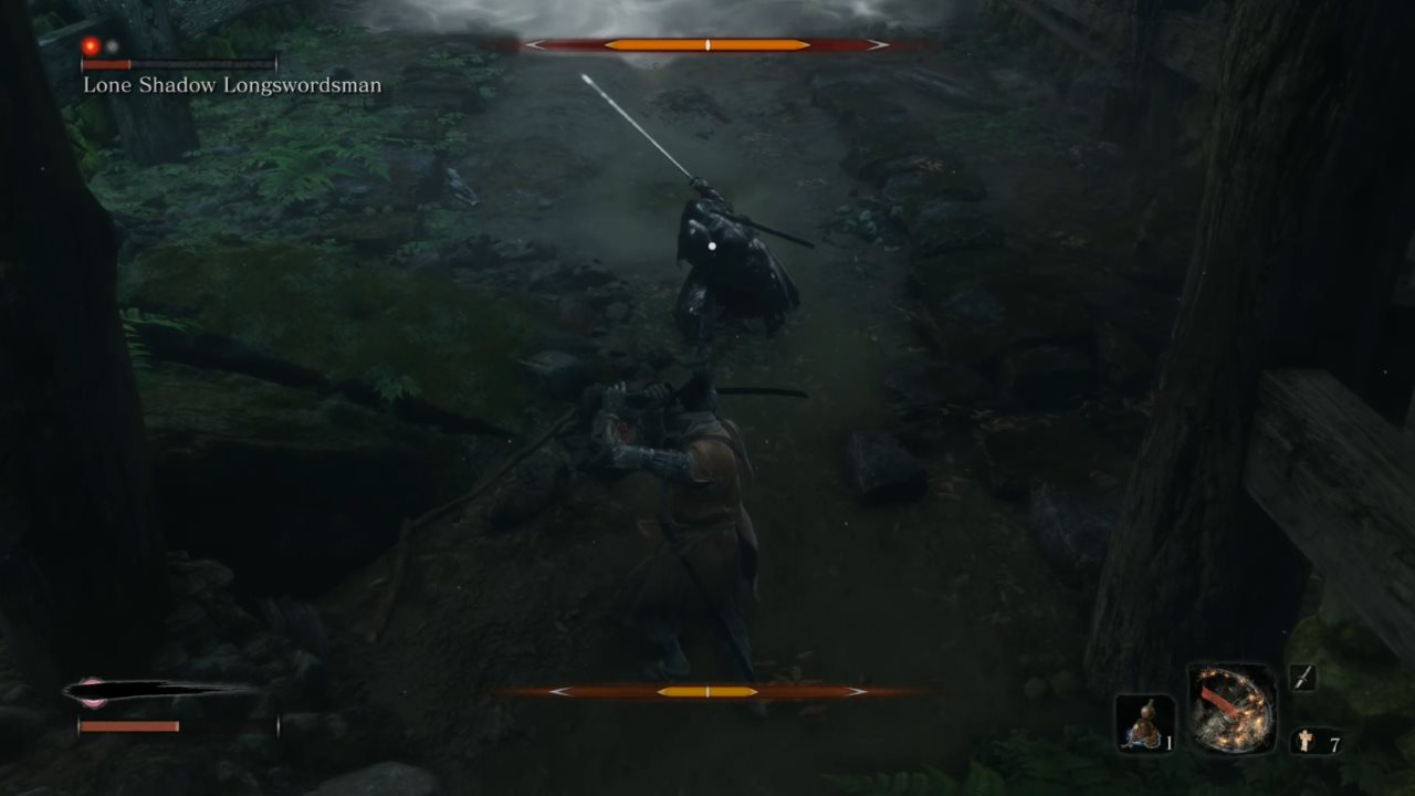 Sekiro-Shadows-Die-Twice-How-to-Beat-Lone-Shadow-Longswordsman