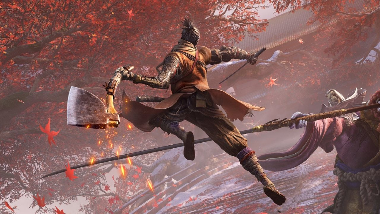 Sekiro-Shadows-Die-Twice-How-to-Break-Shields