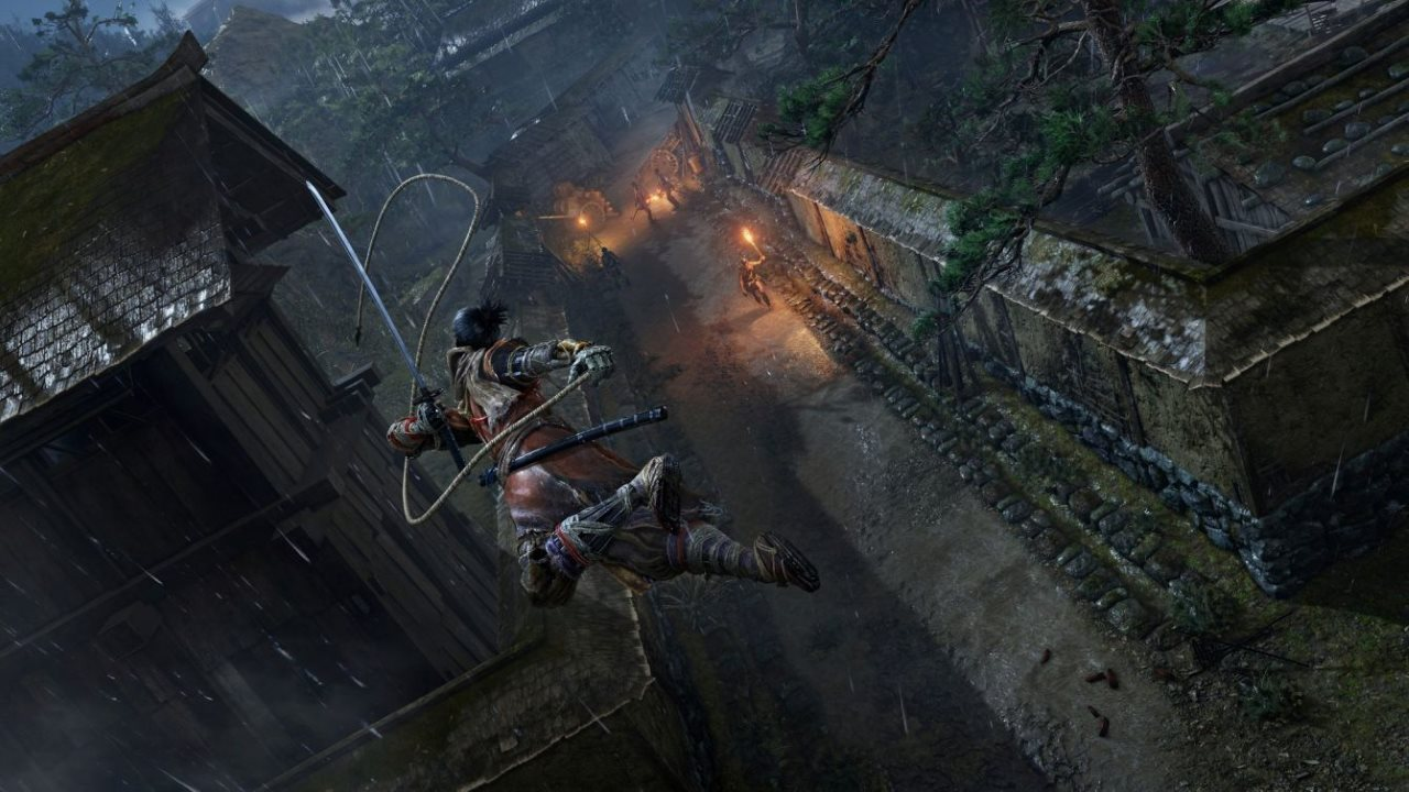 Sekiro-Shadows-Die-Twice-How-to-Get-to-Hirata-Estate