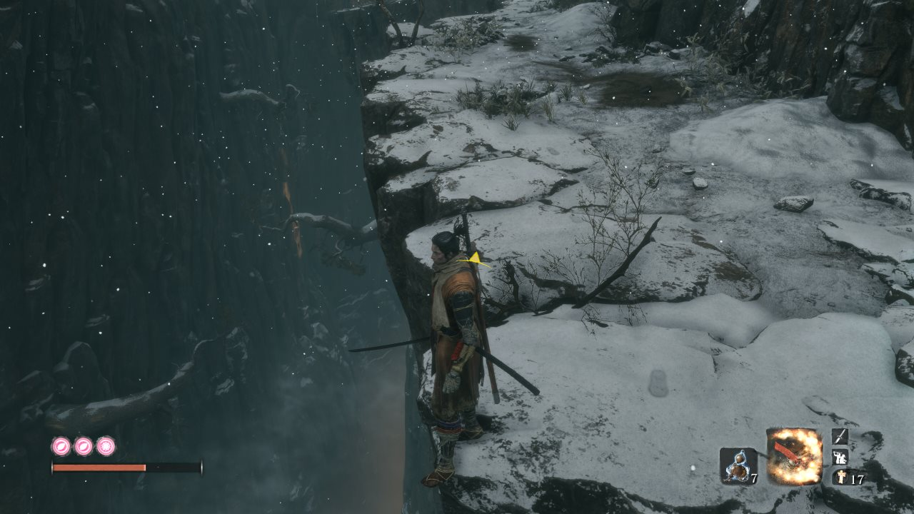 Sekiro-Shadows-Die-Twice-How-to-Get-to-Sunken-Valley