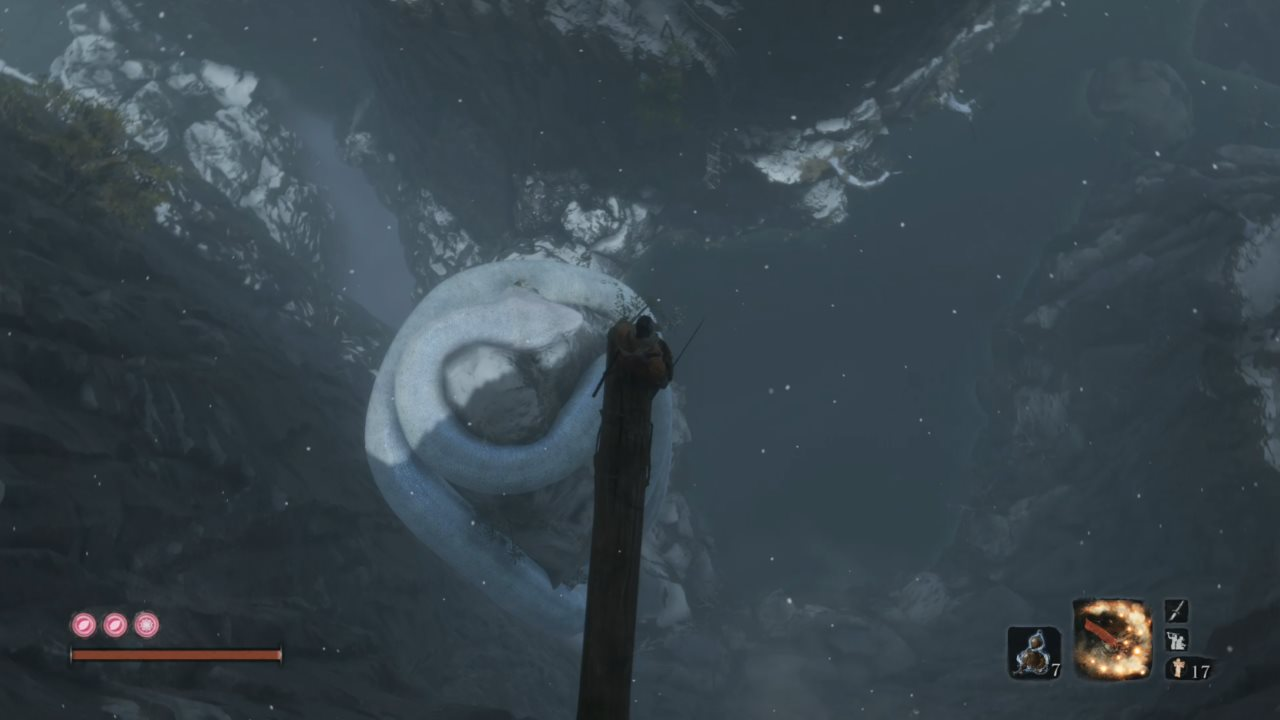Sekiro-Shadows-Die-Twice-How-to-Kill-the-Giant-Snake-Great-Serpent
