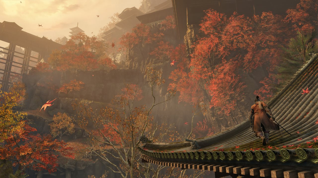 Sekiro-Shadows-Die-Twice-How-to-Sprint