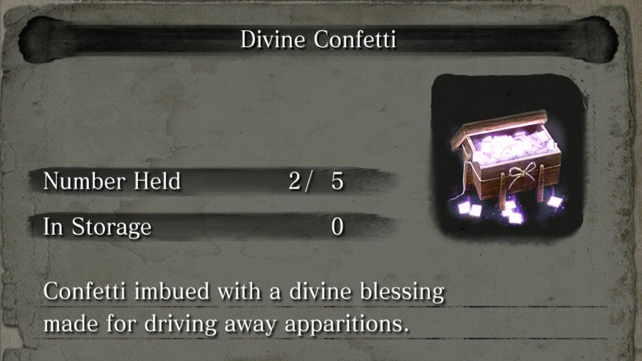 Sekiro-Shadows-Die-Twice-Where-to-Get-Divine-Confetti