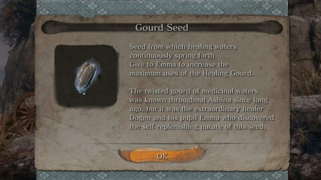 Sekiro-Shadows-Die-Twice-Where-to-Get-Gourd-Seeds