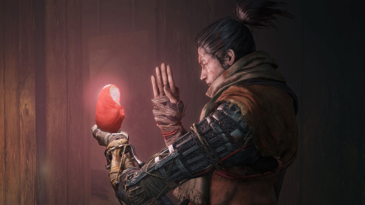 Sekiro-Shadows-Die-Twice-Where-to-Spend-Money-and-how-to-Buy-Stuff