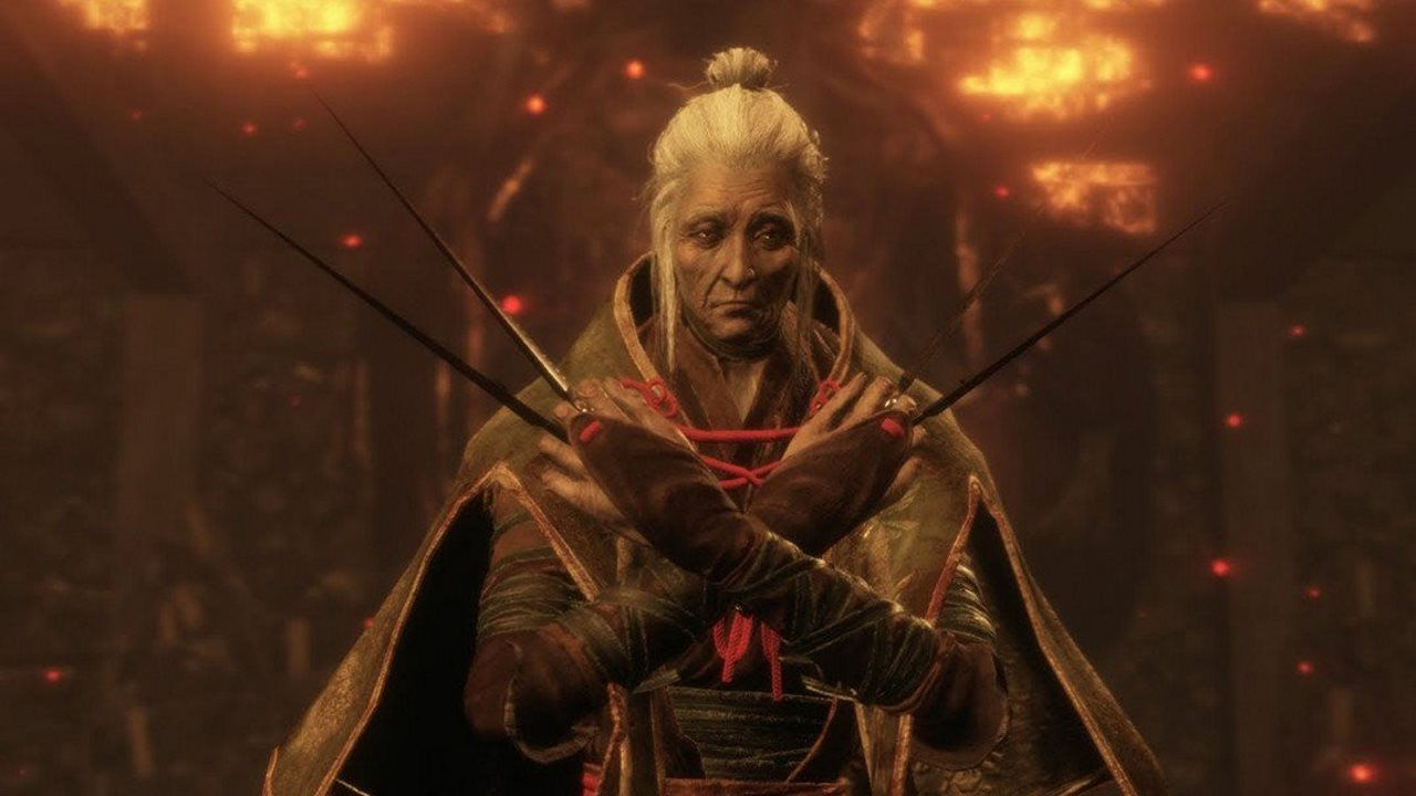 Sekiro-Shadows-Die-Twice-Where-to-go-After-Lady-Butterfly