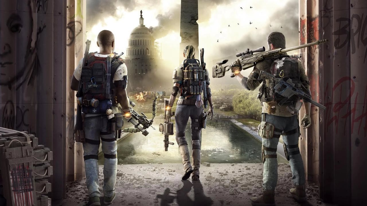 The-Division-2-How-to-Create-a-Clan-or-Join-One