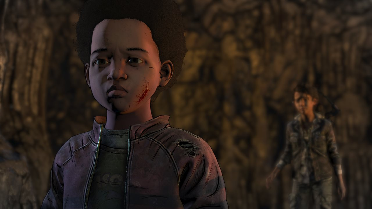 The-Walking-Dead-The-Final-Season-Episode-4-Review-2