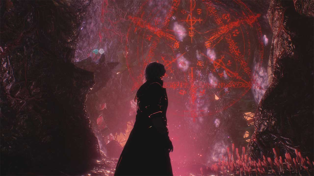 devil-may-cry-secret-missions-locations