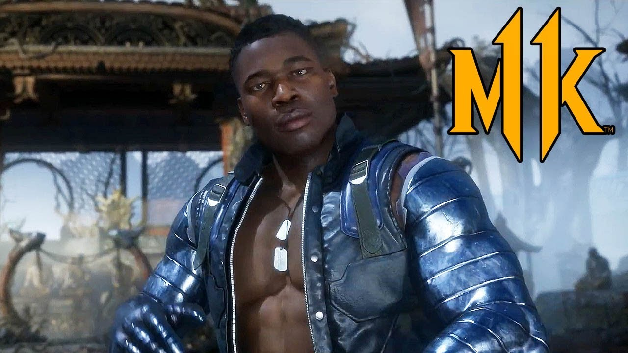 New Mortal Kombat 11 Trailer Shows Gameplay of Lui Kang, Kung Lao