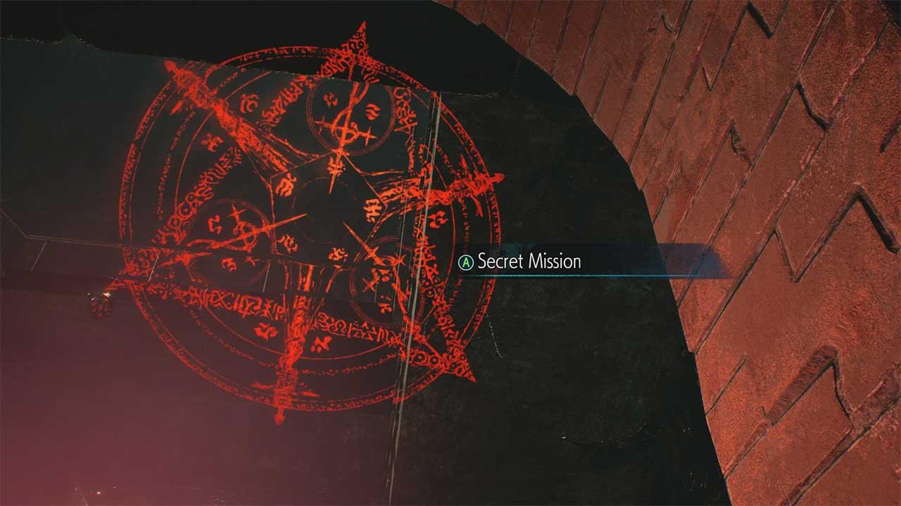 pentagram-secret-mission-symbol