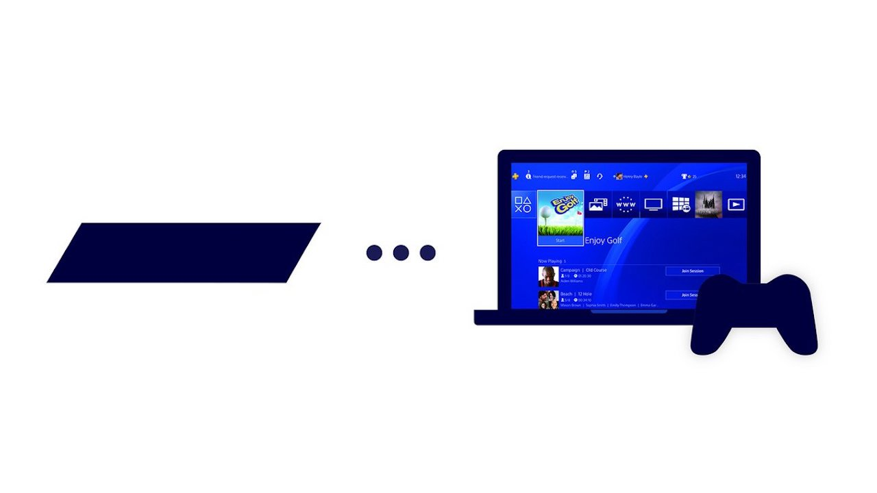 ps4-remote-play-ios-devices