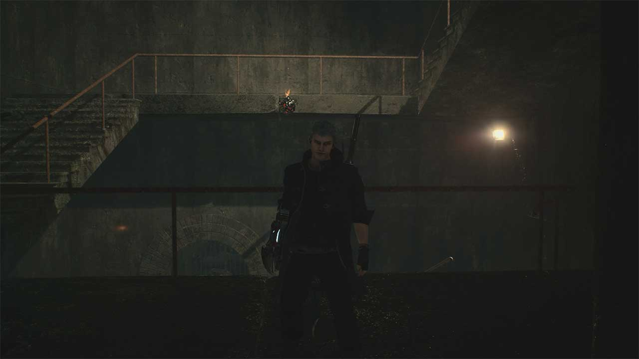 secret-mission-2