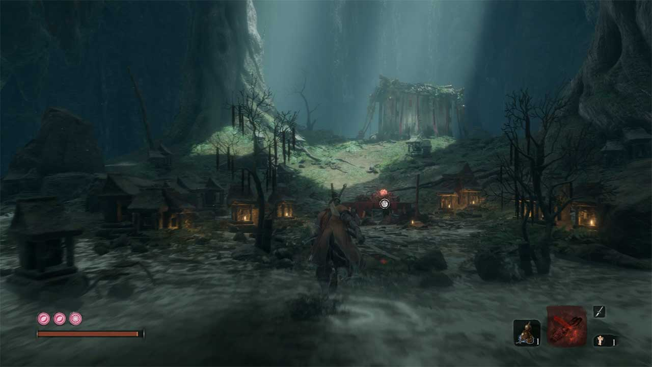 sekiro-stone-location