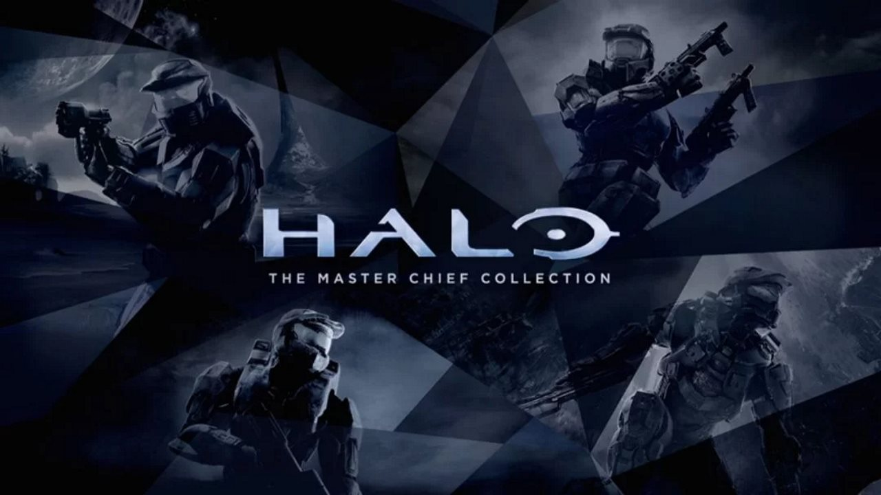 Halo-Master-Chief-Collection-PC-Update