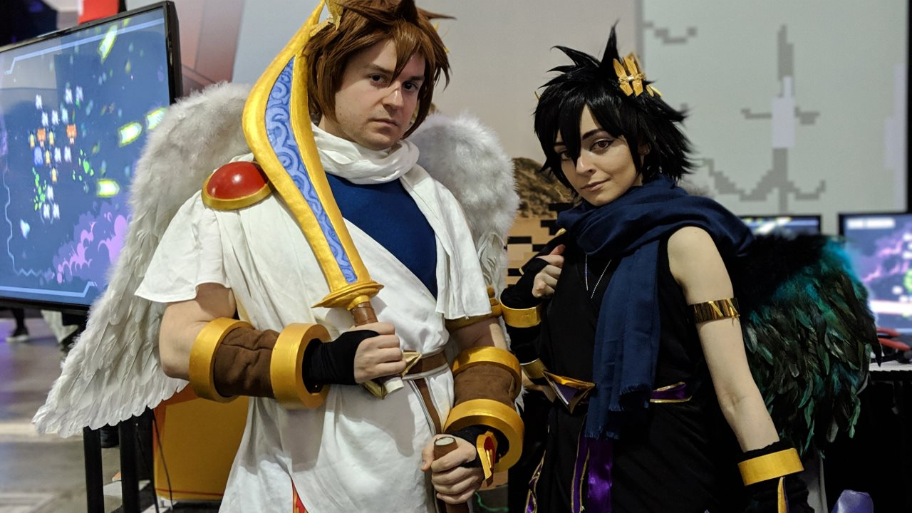 PAX-East-Cosplay-14