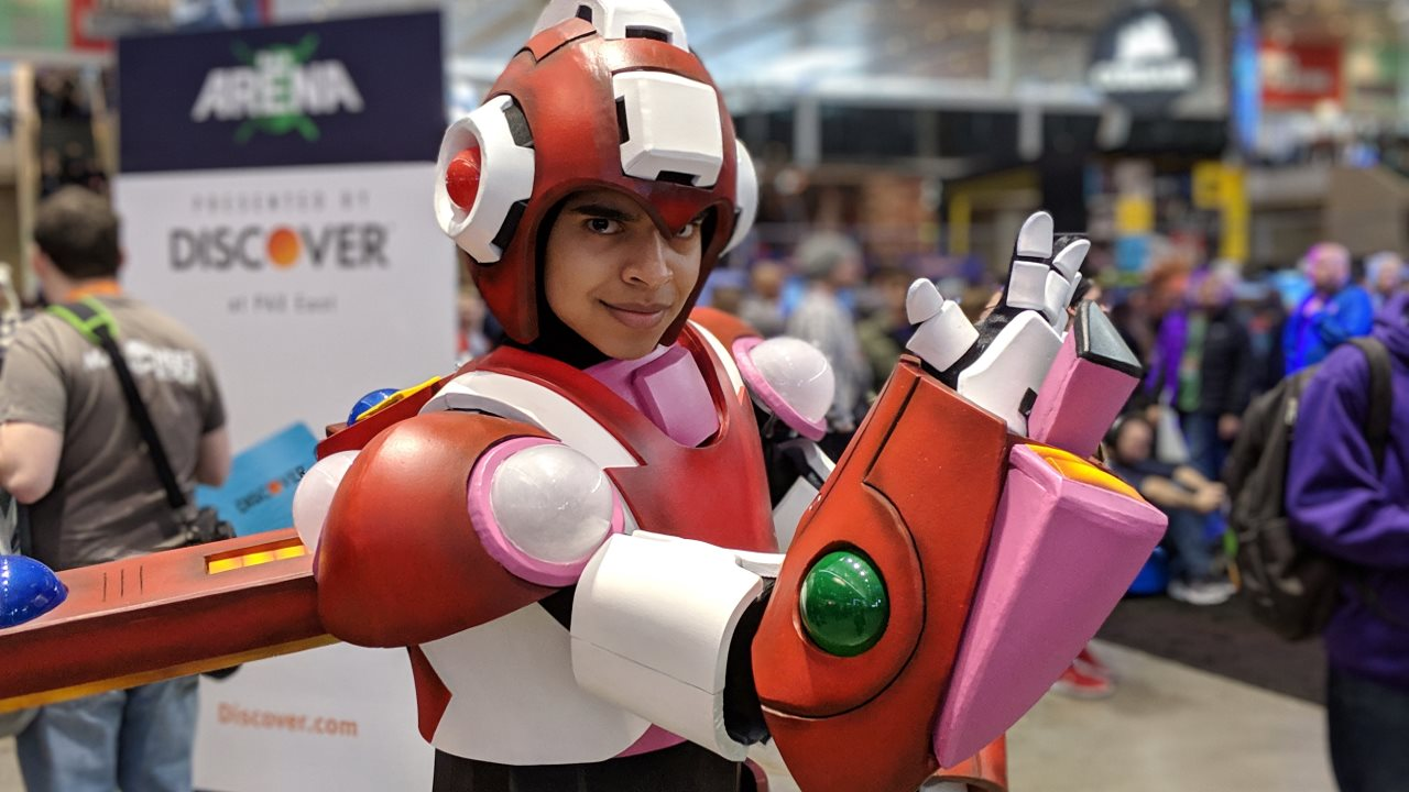 PAX-East-Cosplay-39