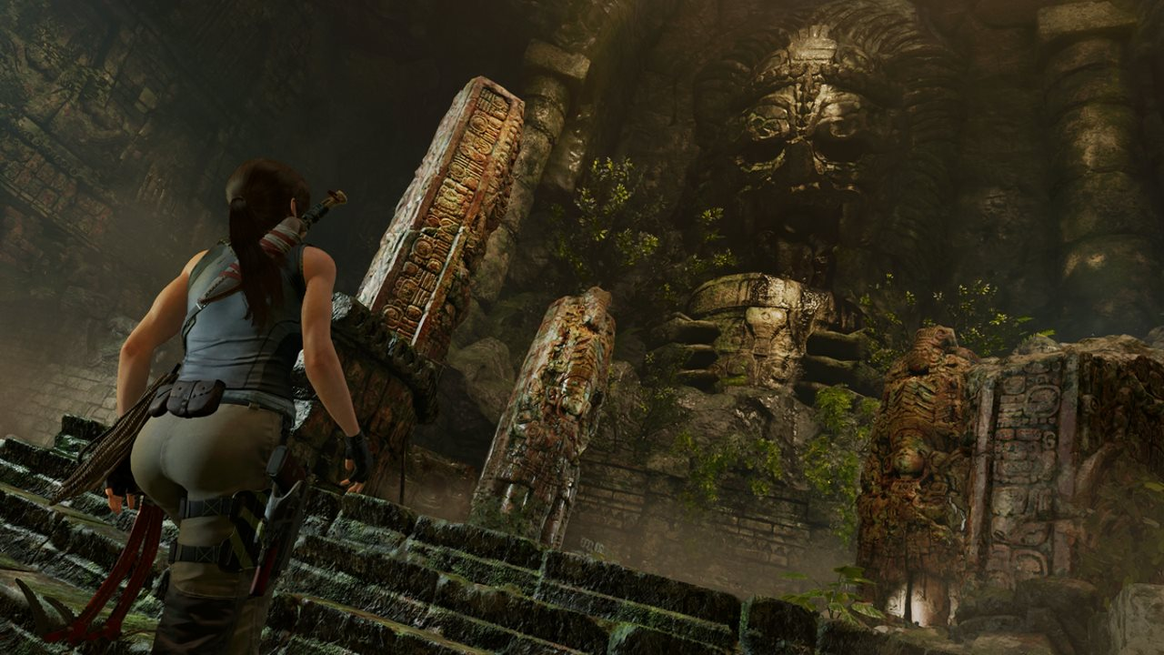 Shadow-of-the-Tomb-Raider-DLC-6-and-7