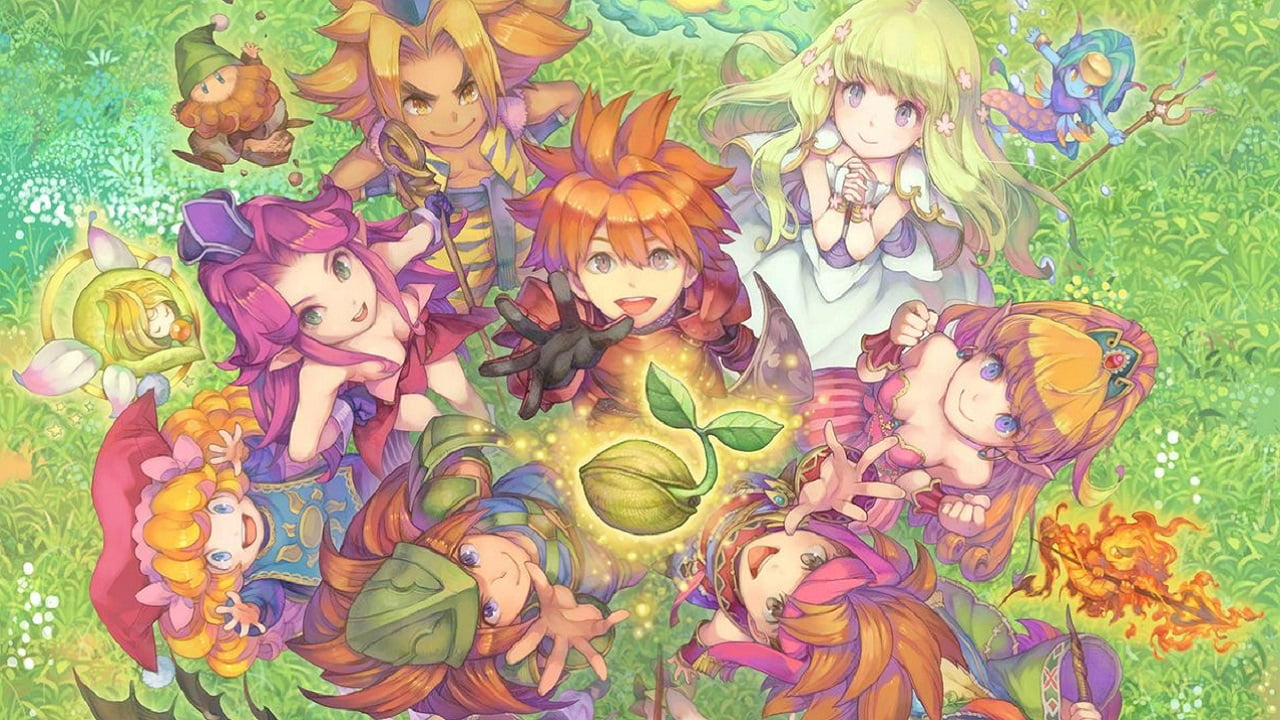 Collection-of-Mana-min