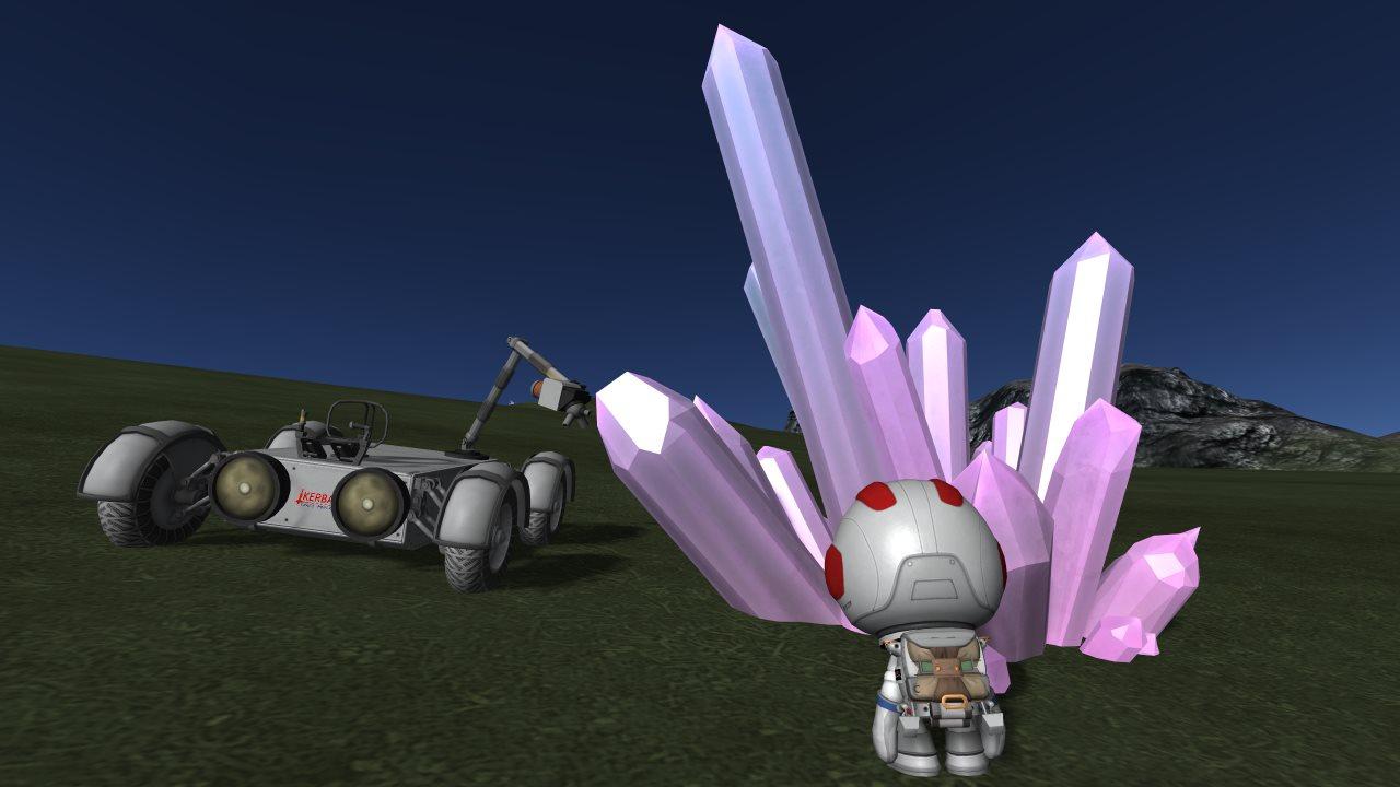 Kerbal-Space-Program-Breaking-Ground-Preview
