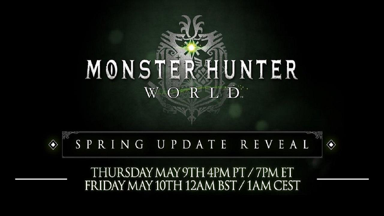 Monster-Hunter-World-Spring-Update
