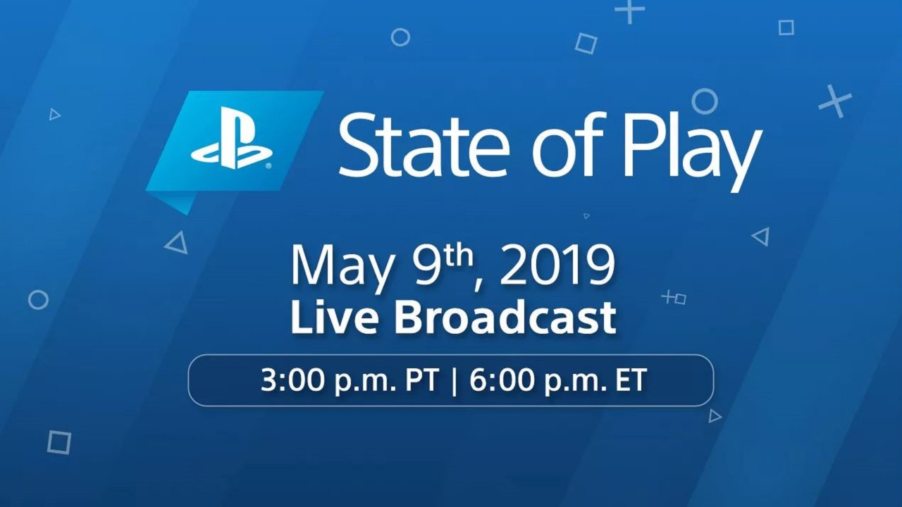 State-of-Play-May