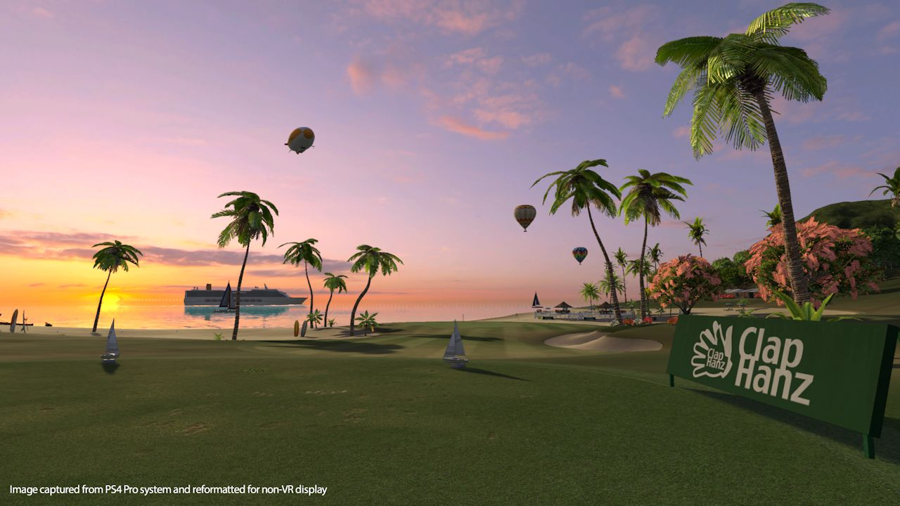 everybodys-golf-vr-2