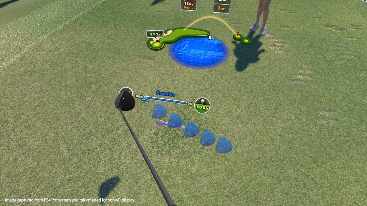 everybodys-golf-vr-4