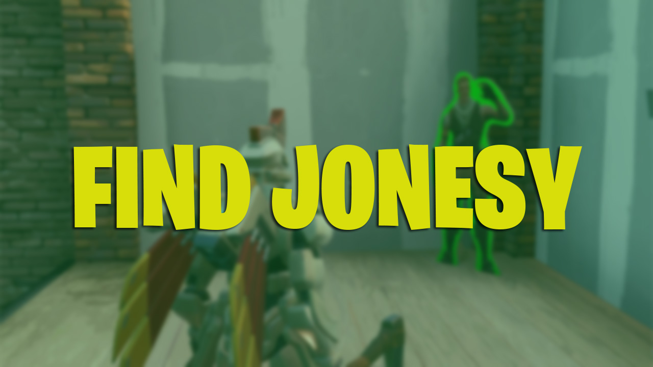 find-jonesy-location-downtown-drop