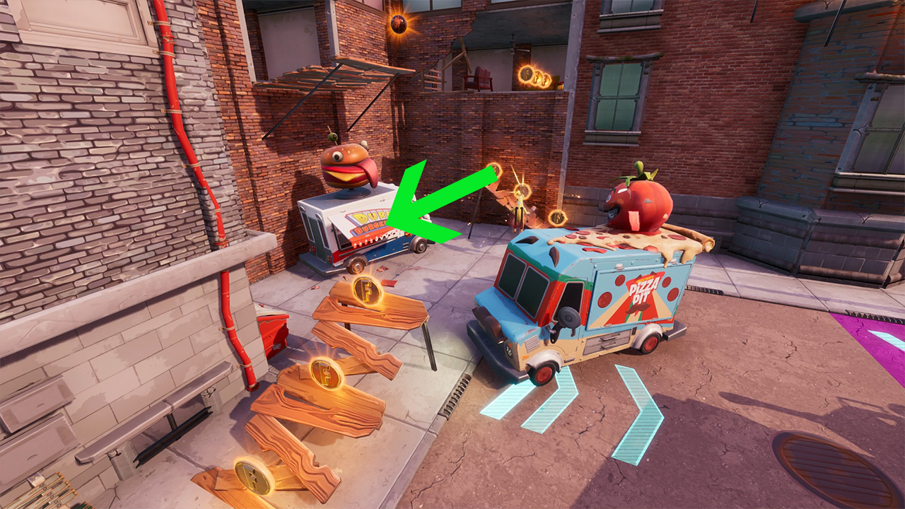food-trucks-downtown-drop-onfire-letter-location-fortnite