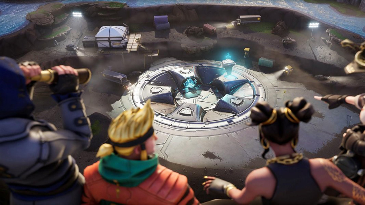 fornite-banner-location-week-10-season8