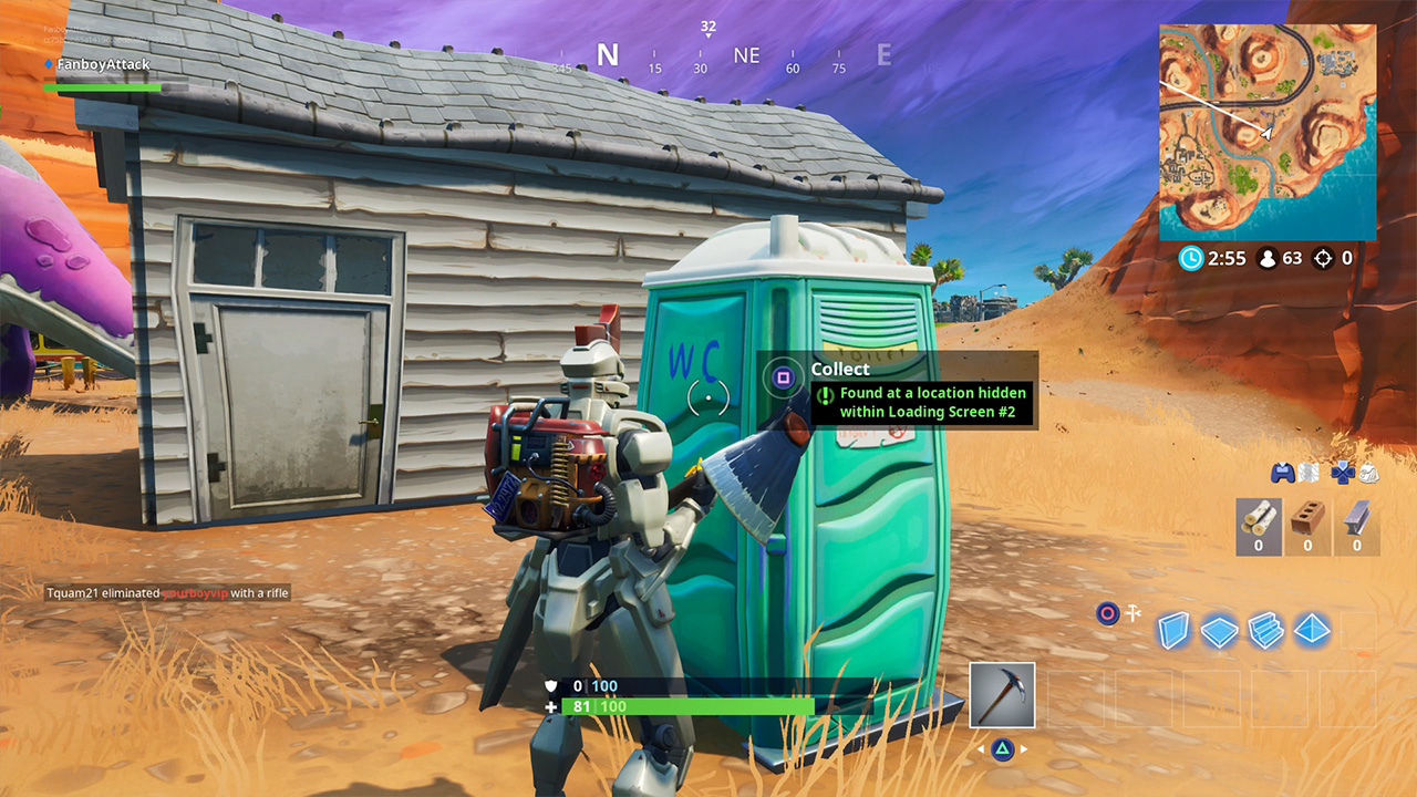 fortbyte-13-location-pickup