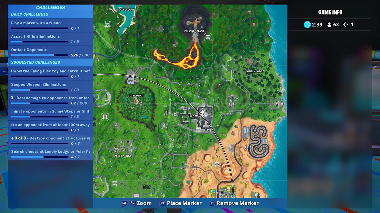 fortbyte-79-map