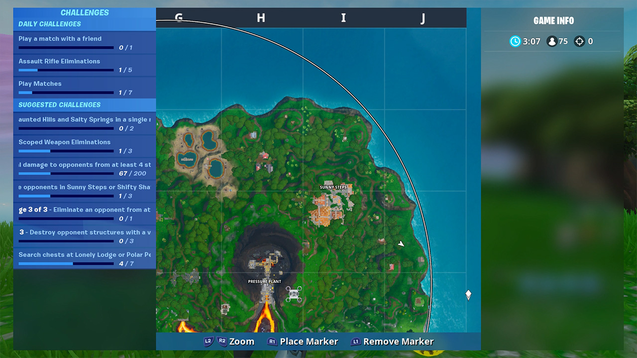 fortnite-fortbyte-88-map