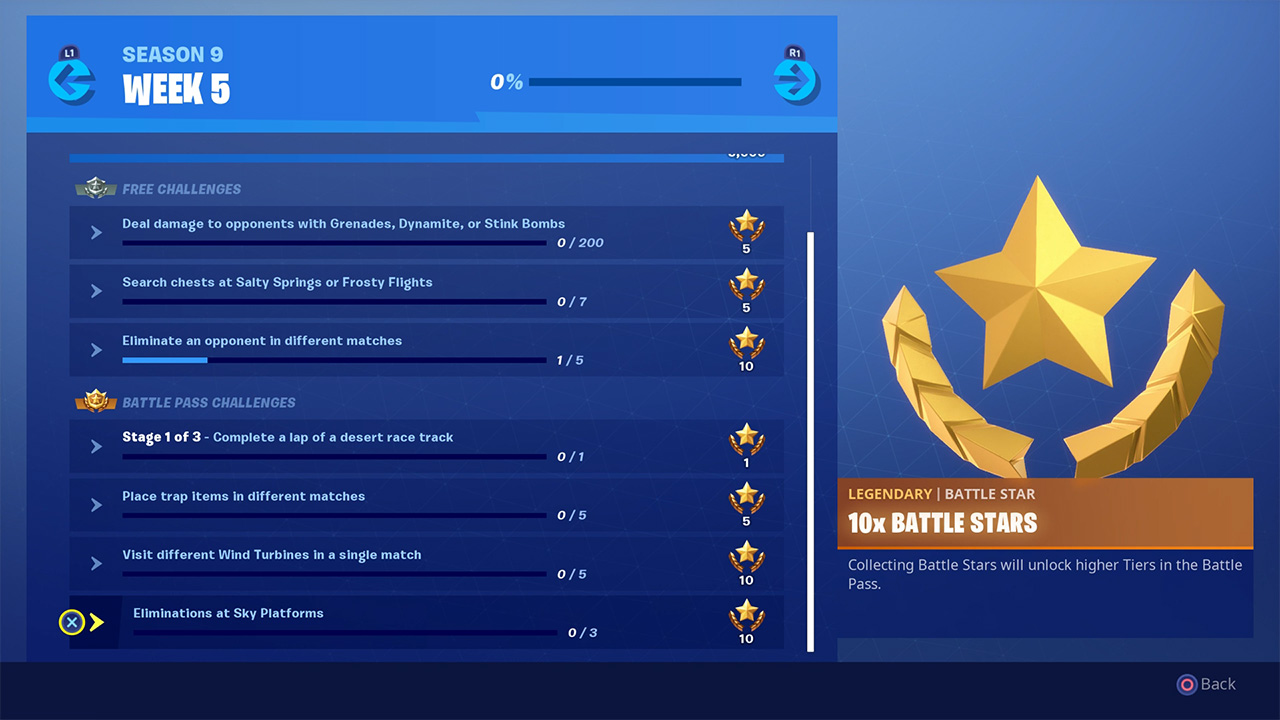 fortnite-season-9-battle-pass-challenges-week-5