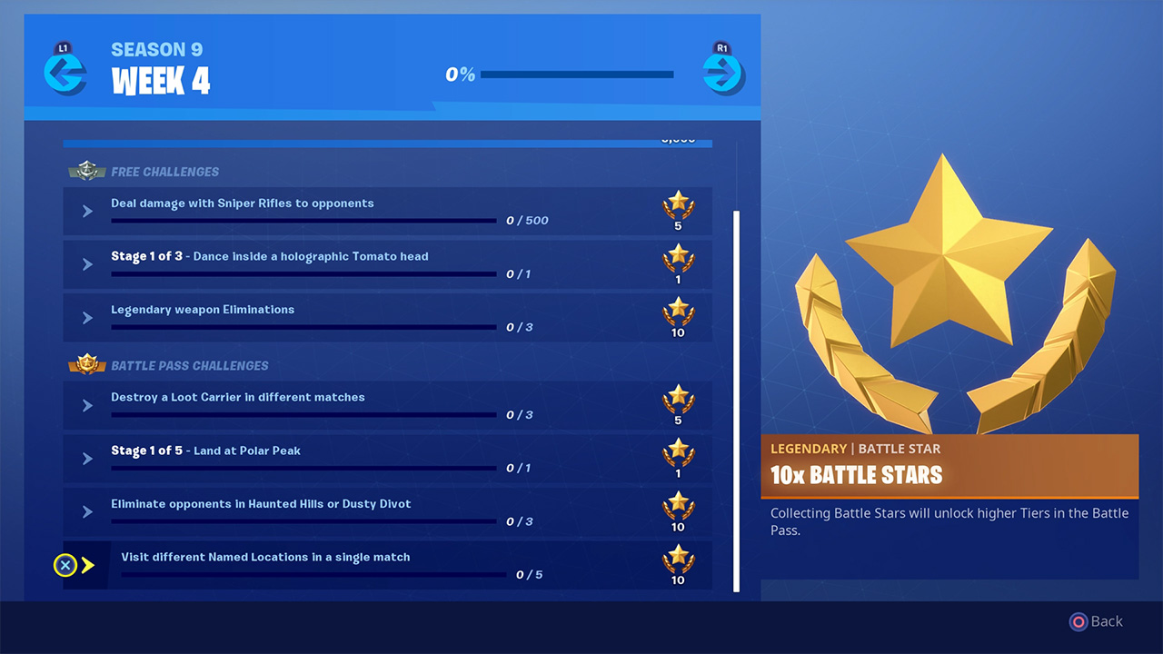 fortnite-season-9-week-4-battle-pass-challenges