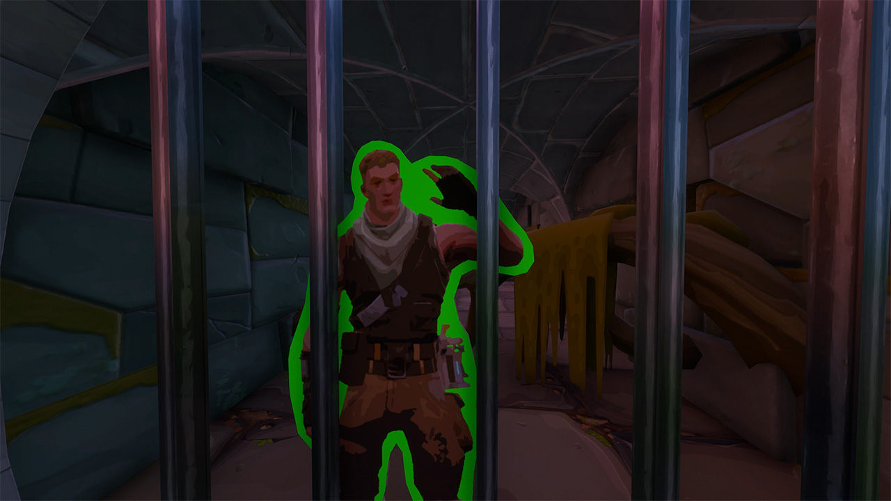 jonesy-in-sewers
