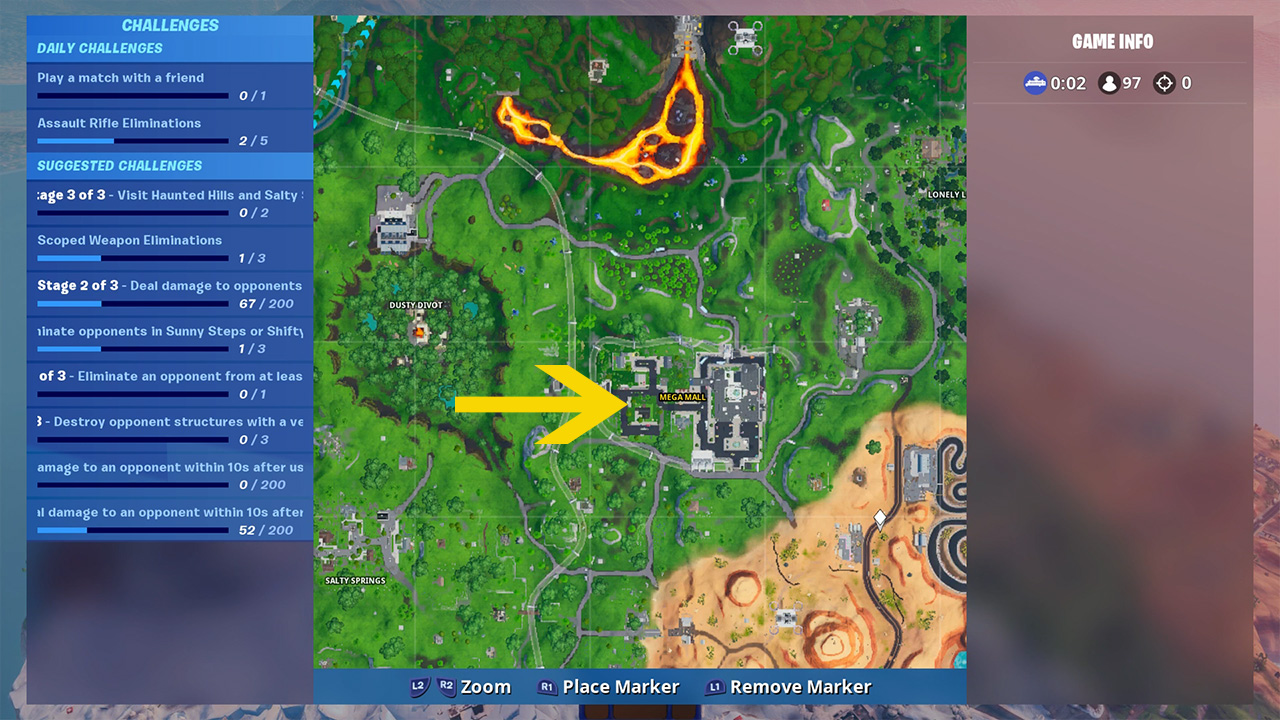 loot-carrier-locations