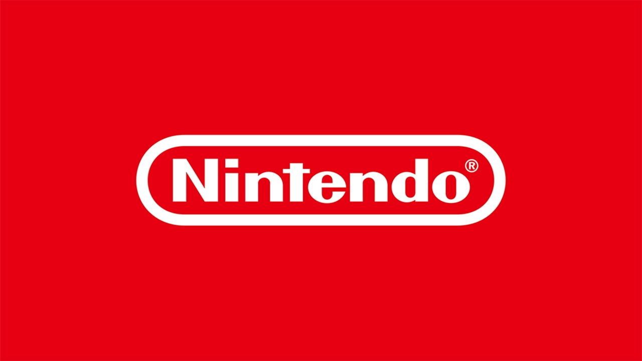 nintendo-e3-time-slot