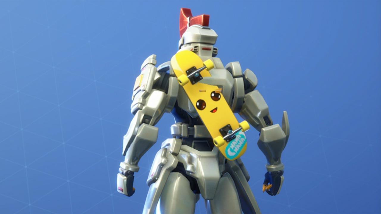 peely-banana-back-board-fortnite-how-to-unlock