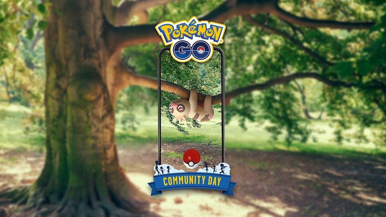 pokemon-go-slakoth-community-day
