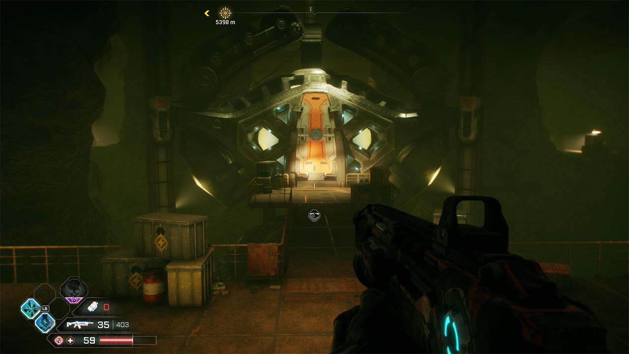 rage-2-charged-pulse-canon-ark-location