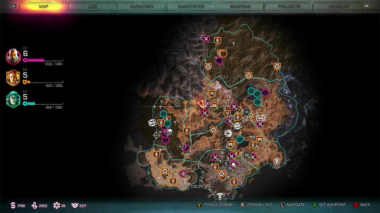 rage-2-map